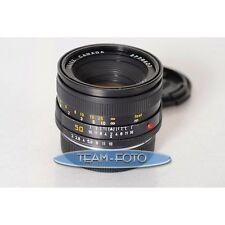 Leica Summicron-R 2,0/50mm