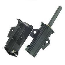 Motore Carbone Spazzole Lavatrice 2x come BOSCH 154071 ELECTROLUX AEG 5022658800
