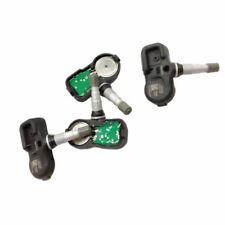 4 pcs TPMS Tire Pressure Sensor for Toyota Camry Avalon Tacoma 3.5L 42607-06030