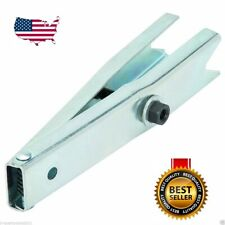 Door Hinge Spring Compressor Tool For GM Vehicles Small