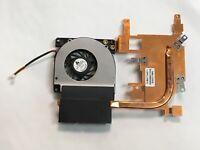 Ventilateur refroidisseur heatsink FAN - 3CBD1TA0I11 - TOSHIBA SATELLITE P100