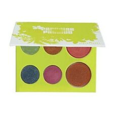 Black Opal Paradise Passion Eye & Lip Palette NEW $28
