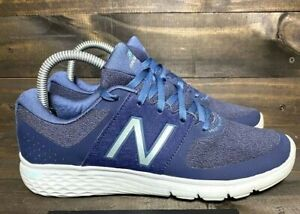 New Balance 365 Athletic Shoes for Women for sale   eBay