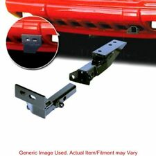 Roadmaster 1419-7 Base Plate XL Tow Bar Mounting Bracket for Jeep Grand Cherokee