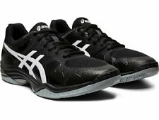 Asics GEL TACTIC 2 Men's 1071A031.003 BLACK/WHITE Volleyball/Court Shoes