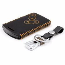 Car Key bag/case wallet holder remote key cover for Renault CAPTUR 2015 1.2T