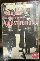 Solution au Problème de la Prostitution | Robert-André Vivien | 1960 | *B.E.