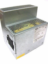 Dell Power Supply PSU RT490 NH429 P9550 U9087 X9072 JK930 MM720 WW109