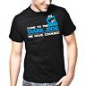 Come to the Dark Side We have Cookies Sprüche Geschenk Lustig Fun Comedy T-Shirt
