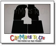 ROVER 200/400 + COUPE 90-95 TAILORED DARK GREY CAR MATS C523 SALE