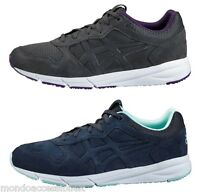 SCARPE ASICS ONITSUKA TIGER SPORT SHAW RUNNER SHOES