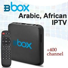 HD IPTV LIVE [ARABIC Bein MBC Sports Melody Al Jazeera +USA UK TURKISH Channels]