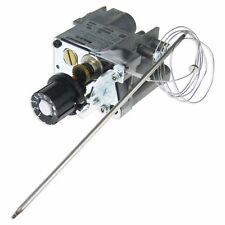 ELFRAMO 16100007 EUROSIT 0.630.332 GAS FRYER OPERATING THERMOSTAT VALVE 110-190°