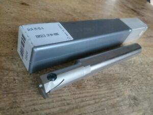 Iscar Cut-grip grooving and turning tool GHIR 25-25-6 ( internal groove turn 6mm