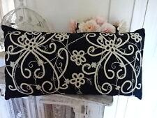 Unbranded Bedroom Rectangular Decorative Cushions