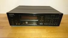 Pioneer PD-M650  CD-Player 6-Fach CD-Wechsler Hifi Stereo