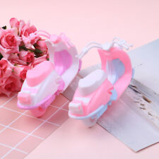 Doll motorcycle toys for keri toys accessories ^P