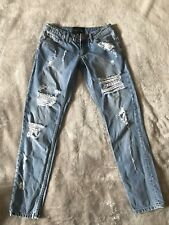 River Island Jeans, Size 6