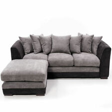 corner sectional sofas for sale ebay rh ebay co uk