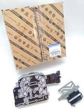 45RFE Shift Solenoid Block Pack Kit NEW OEM Durango Jeep 545RFE TRS Plate 99858