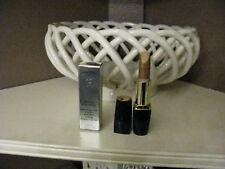 Lancome Rouge Magnetic Lipstick Ambrosia      Full size NIB