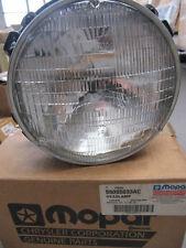 Originalteile OE) - (Lichter & Leuchten fürs Auto-Mopar links