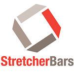 StretcherBars
