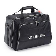 GIVI T490 Bolsa Interior Para Trekker TRK52N