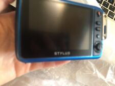 Waterproof Camera - stylus tg-630