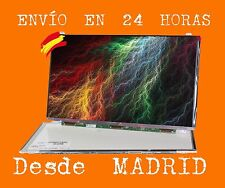 Pantalla portatil 11,6 30pin slim