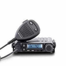 Midland m mini Transmisión radio
