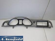 Audi A6 4F Tacho-Navi-MMI-Display-Blende Armaturenbrett 4F1857115C (54)