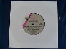 Amii Stewart - Light My Fire / 137 Disco Heaven/Knock on Wood - Sedition - EDIT