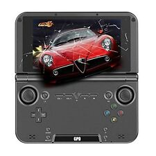 "GPD XD (32 GB) - Gaming Tablet HD 5"" Android con Emulatori e ROMs preinstallati"