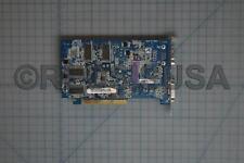 Gigabyte Radeon 9200 Graphic Card 128 MB DDR SDRAM AGP 8x GV-R92128DH