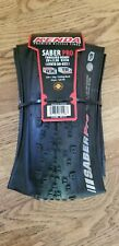 Brand New - Kenda Saber Pro Tubeless Tires 29 x 2.2 TR R3C