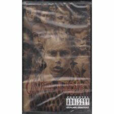 Korn MC7 Untouchables / Epic Sigillata 5099750177044