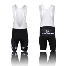 Men's Bicycle Clothing Cycling  (Bib) Shorts Cycling