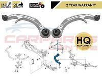 FOR NISSAN 350z INFINTI G35 FRONT LOWER REAR SUSPENSION WISHBONE CONTROL ARMS