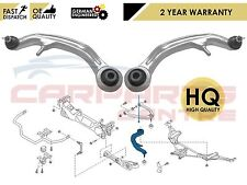 Pour Nissan 350z Infinti G35 Front Lower Suspension Arrière Wishbone Control Arms