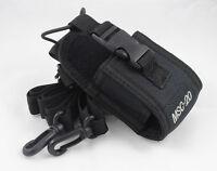 Radio Case Holder for UV5R Plus UV5RA Plus UV5RE Plus UV5RB UV5RC