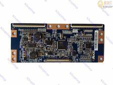 T370XW02 VF 37T03-C04 logic TCON board for TCL L37E9BD Haier LK37K1 Sony Skywort