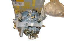 Renault R9-R11 Carburateur de remplacement de Weber 32 DRTM (SOLEX 32/32-Z6)