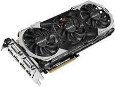 scheda video NVIDIA GeForce GTX 980 Ti 6 GB