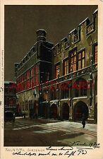 Sammler Motiv Ansichtskarten vor 1914 aus Nordrhein-Westfalen, Deutschland