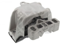 Lagerung, Automatikgetriebe für Automatikgetriebe MAPCO 36870