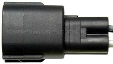 New Standard Oxygen Sensor SG1835 For Toyota and Lexus 97-05