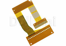 CNP6124 Flexible PCB for Pioneer CD-PC1 DEH-P9300 DEH-P9400MP DEH-P6000