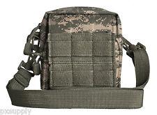 bag multi purpose device tactical molle army acu digital camo fox outdoor 56-187