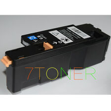 1 x Toner For Xerox Phaser 6010 6000 Xerox Workcentre 6015 6015V 106R01627 /1631